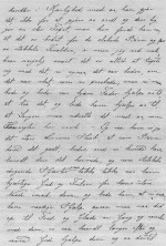 Brevet fortsat