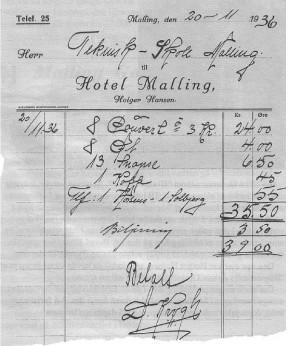Regning-fra-hotel-Malling
