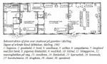 Rekonstruktion-plan