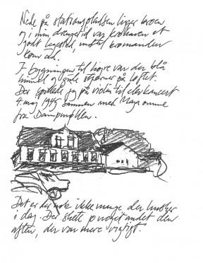 Tegning-side-51