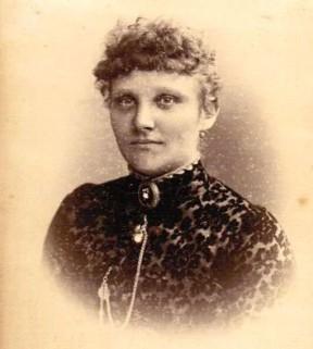 Maren-Jensen