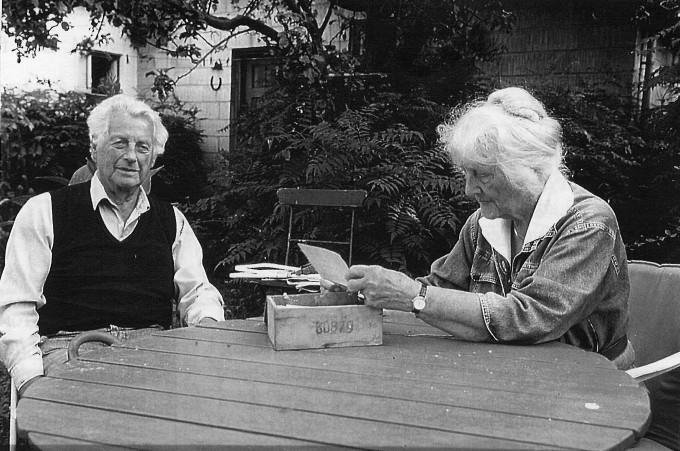 Viktor-og-Anna-1997