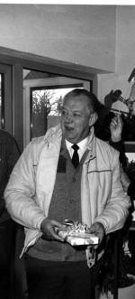 Anders Nielsen 1987