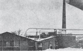 Stavfabrikken